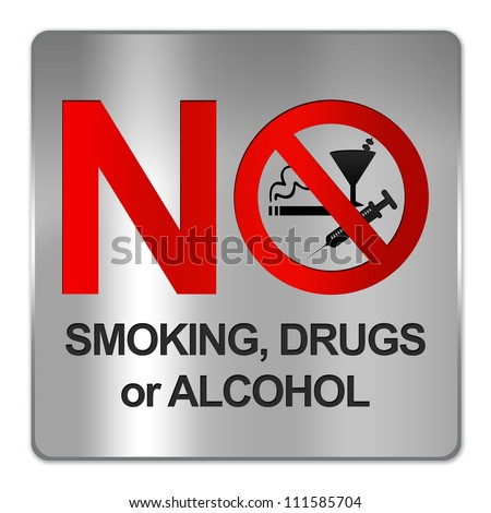 smoking alcohol and drugs essay Free drugs alcohol papers, essays, and research papers or a group of teenagers smoking marijuana, drugs and alcohol have the same effects in any culture.