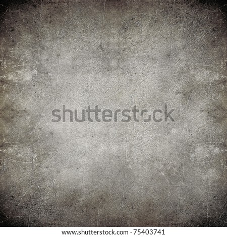 square stone abstract background