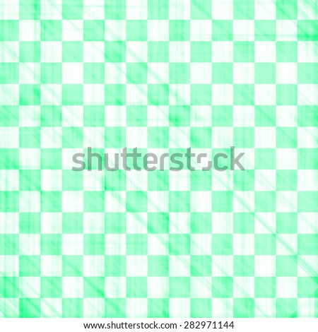 Square textured background aqua green blue effect
