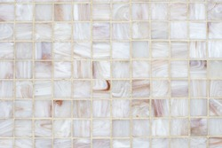 square tiles in marble