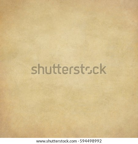 Square vintage retro abstract texture background with copy space. - Shutterstock ID 594498992