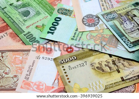 how to pay amex bill in sri lanka