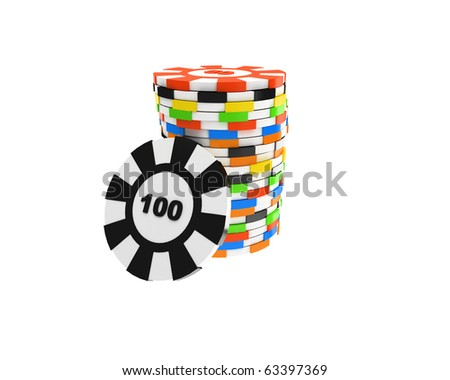 Casino counters totesport casino promotions