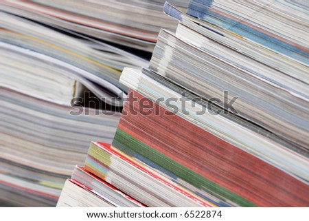 fashion wholesale mail catalogs