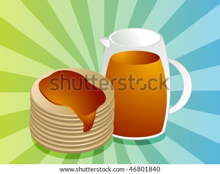 Free Clip Art Pasta. Slice clipart photography and
