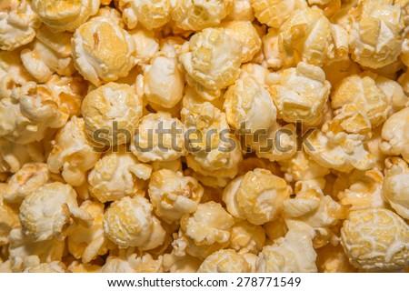 stock-photo-stack-of-popcorn-278771549.jpg