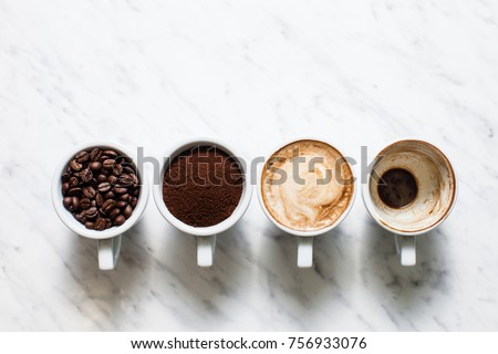 713 Coffee culture images - Free stock photos on StockSnap io