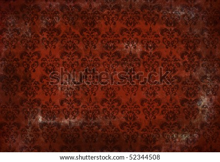 burgundy wallpaper. urgundy wallpaper. stock photo : stained urgundy