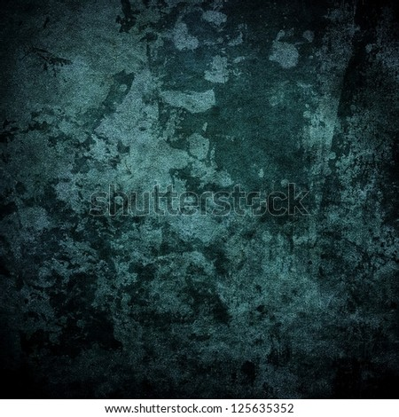 stained cloth background