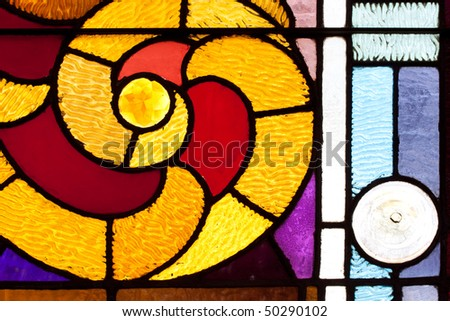 stock-photo-stained-glass-50290102.jpg