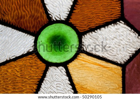 stock-photo-stained-glass-50290105.jpg