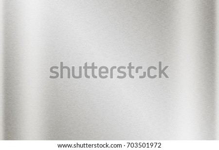 stainless abstract steel or metal plate background #703501972