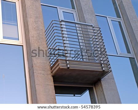 Stainless steel window railing grill jpg quotes for Balcony quotes