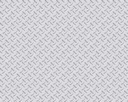 stainless steel floor pattern background