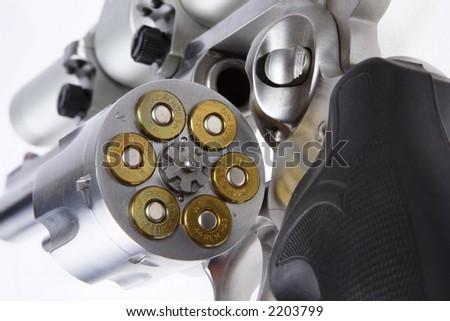 colt 44 magnum revolver. 44 magnum revolver for sale.