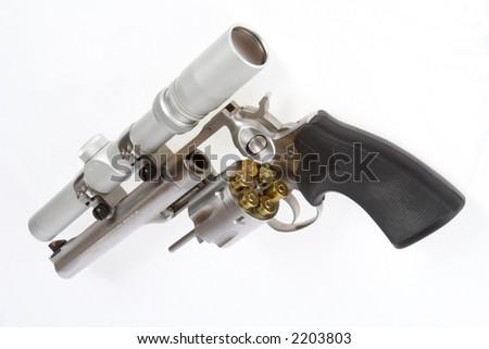 taurus 44 magnum revolver. taurus 44 magnum revolver.