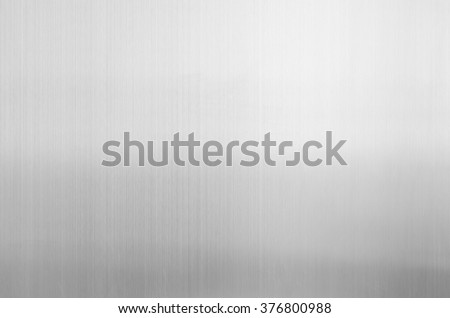 Stainless steel texture #376800988