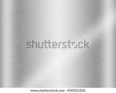 Stainless steel texture or metal texture background #430502206