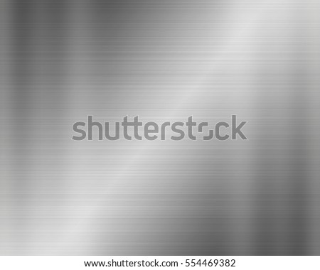 Shutterstock Stainless steel texture or metal texture background