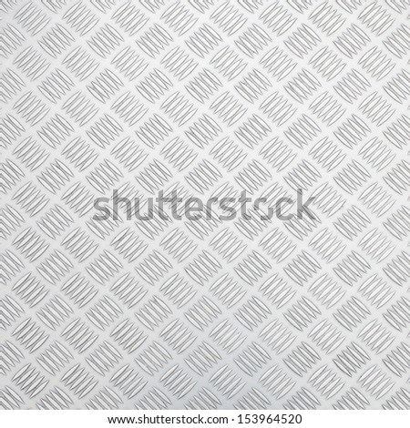 Stainless steel texture use for wallpaper or background