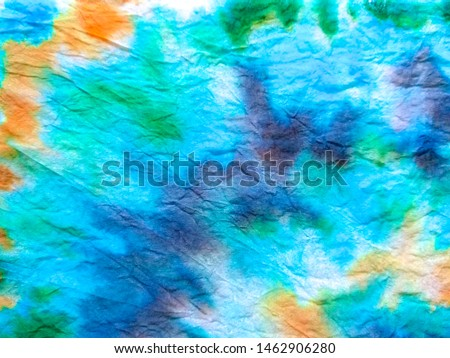 Stains and blotches watercolor dirthy art background. Abstract modern art. Rough paper texture. Hand painted sketch. Messy mud painting. Grunge dirty canvas. Artwork fragment.
