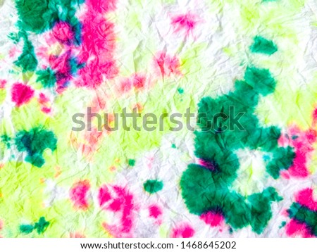 Stains and blotches watercolor dirthy art background. Contemporary art. Handmade wallpaper. Grunge style backdrop. Liquid painting. Rough paper texture. Creative design.
