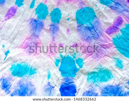 Stains and blotches watercolor dirthy art background. Handmade wallpaper. Rough paper texture. Ink painting. Grunge style backdrop. Inspiration art. Silk background.