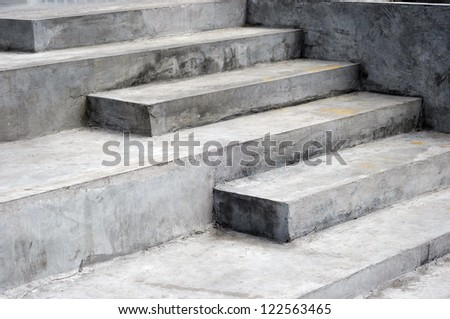 stair texture #122563465
