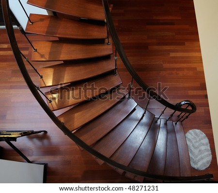 stock-photo-staircase-in-modern-home-48271231.jpg