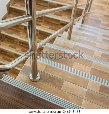 Free Photos The Ceramic Tile Staircase Steps Ceramic Floor Tiles