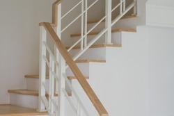 staircase, mile stone, floor