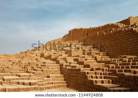 free photos pyramids of clay avopix com
