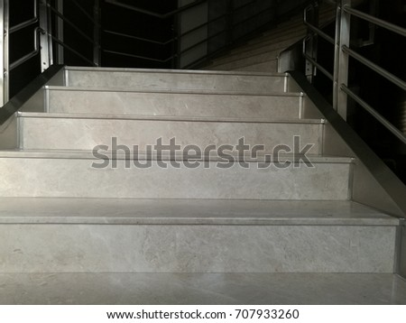 stairs #707933260