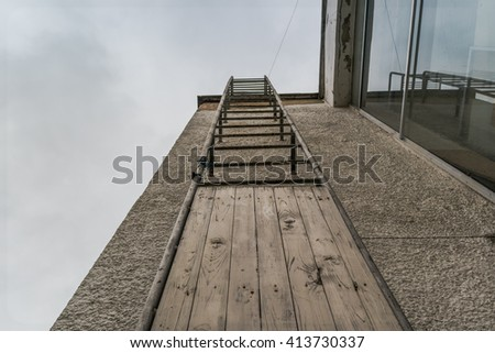 stairway to heaven #413730337