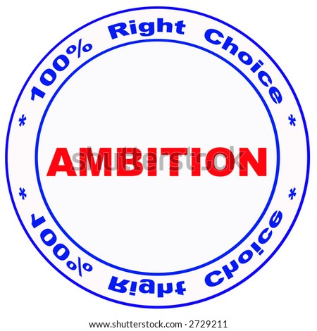 ambition definition essay  essays on ambition brainia com