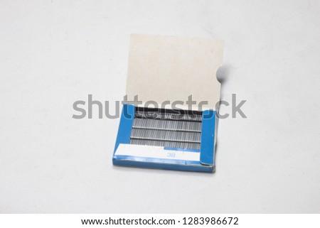 staples for stapler stapler stapler