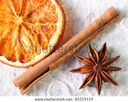 cinnamon research paper Extraction of essential oil from cinnamon  the objectives of the research were to  from thick filter paper, which was then loaded into .