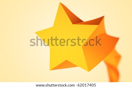 Star championship in the hit parade
