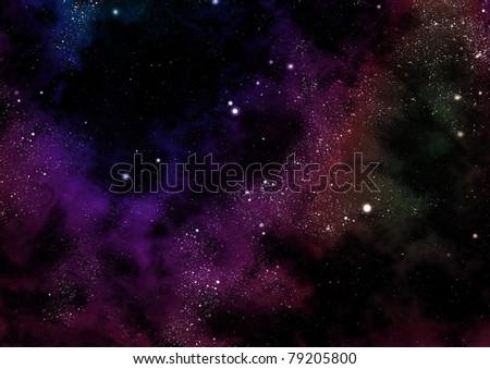 starfield fabula rise