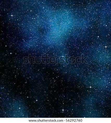 space wallpaper stars. space wallpaper widescreen.