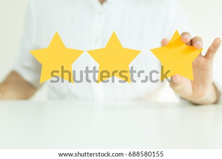 stars #688580155