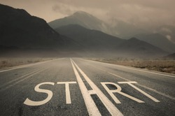 Start Your Life