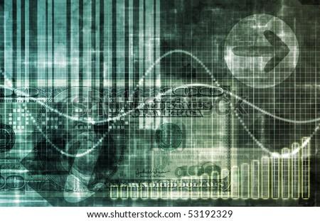 Data Analysis Wallpaper Statistics Data Analysis as a