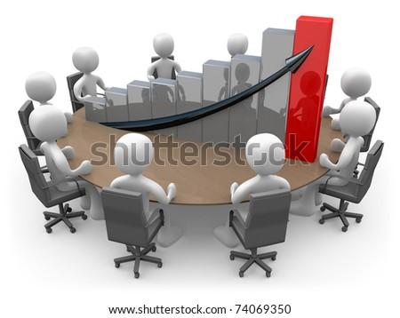 Statistics Meeting