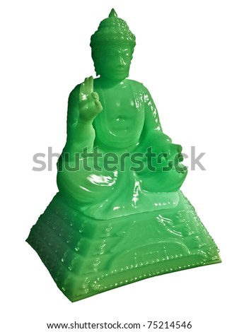 buddha statue 3d model free download