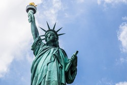 Statue of Liberty, Wallpaper