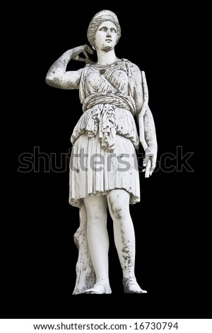 Greek+goddess+athena+tattoos