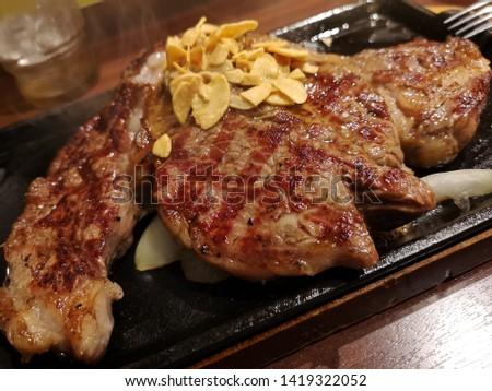 steak in japan beef beef