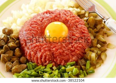 stock-photo-steak-tartare-38522104