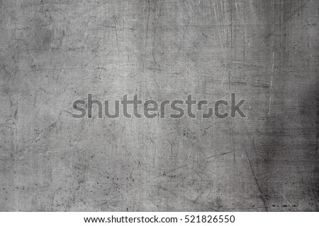 Steel background